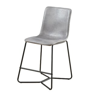 Reviews Houck 24 Bar Stool (Set of 2) by Williston Forge Reviews (2019) & Buyer's Guide