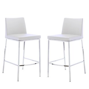 Rearick 30 Bar Stool (Set of 2)