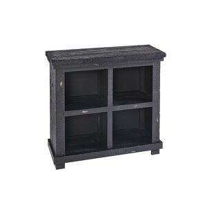 Midwest Cube Unit Bookcase Greyleigh Best