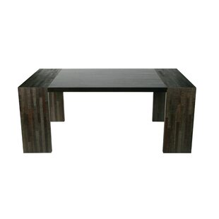 Rosario Dining Table Wrought Studio