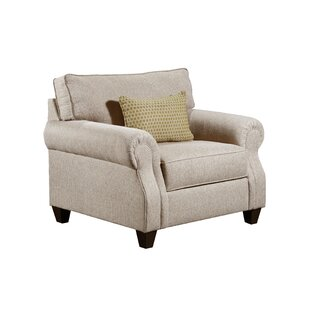 Dannie Configurable Sofa Set By Darby Home Co