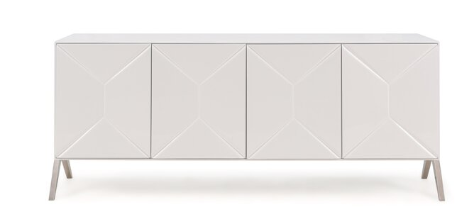 Elsa Sideboard Amp Reviews Allmodern