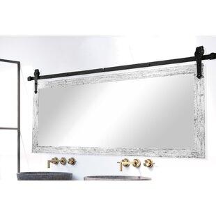Best Choices Nicholle Vanity Mirror ByGracie Oaks
