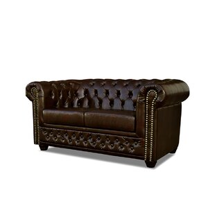Marilyn 2 Seater Chesterfield Sofa Bed By Rosalind Wheeler