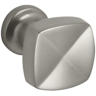 Margaux Square Knob