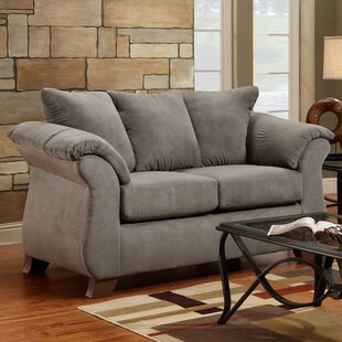 Chelsea Home Furniture Payton Loveseat