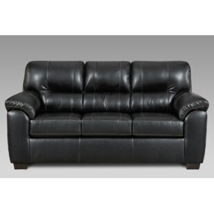Padang Sidempuan Sofa Bed ..