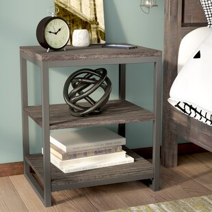 Moriann Nightstand by Trent Austin Design #1