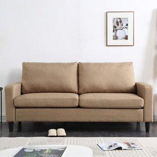 Crews Standard Sofa
