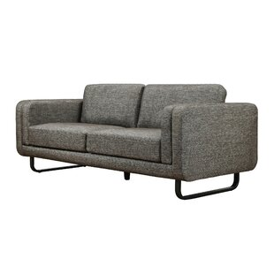 Winona Sofa by Coaster