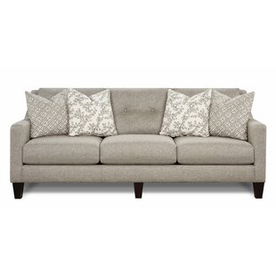 Look for Shildon Sofa by Gracie Oaks Reviews (2019) & Buyer's Guide