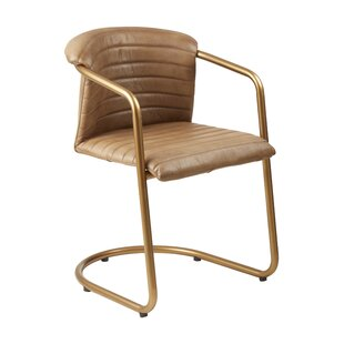 Kobbe Armchair By George Oliver