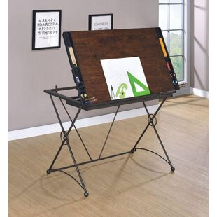 Daijon Drafting Desk