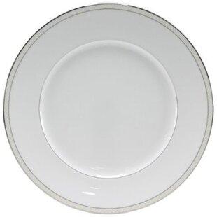 Platinum Beaded Pearl 10.75