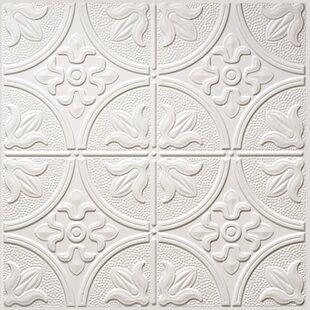 Pretty 1 Inch Ceramic Tiles Thin 12 Inch By 12 Inch Ceiling Tiles Rectangular 12 X 12 Ceiling Tiles 12X24 Slate Tile Flooring Old 3D Ceramic Wall Tiles Gray3X3 Ceramic Tile 2\u0027 X 2\u0027 Ceiling Tiles You\u0027ll Love