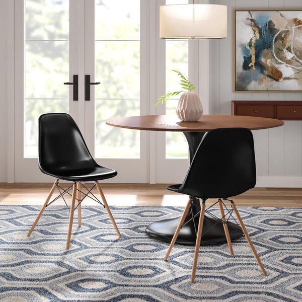 6219072f6e6e Aqua Dining Chairs