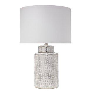 Fleishman 24 Table Lamp