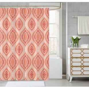 Luxury Shower Curtains Wayfair