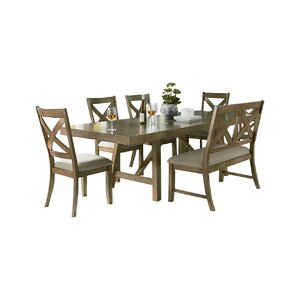 Vivien Dining Table
