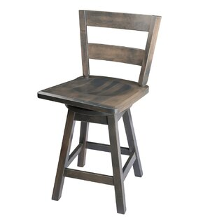 Caire 30 Swivel Bar Stool