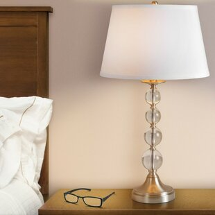 Mablethorpe 14 Table Lamp (Set of 2)