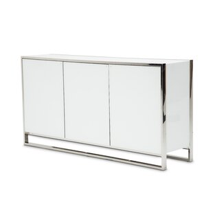 State St. Sideboard by Michael Amini