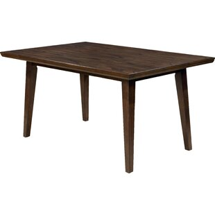 Pieter Dining Table Union Rustic