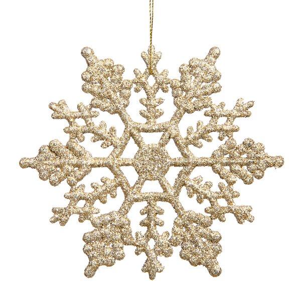 christmas ornaments bulk wayfair