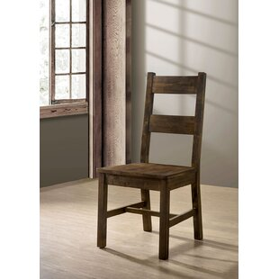 Oriole Dining Chair (Set of 2)