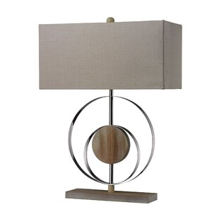 Eaglin 23 Table Lamp