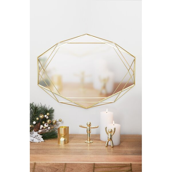 34 X 42 Mirror Wayfair