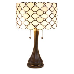 Foley 22 Table Lamp