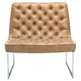 Club Lounge Chair by Sunpan Modern