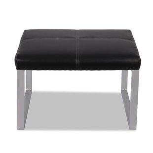 Barcia Leather Lounge Seri..