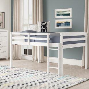 Mallika Junior Loft Bed