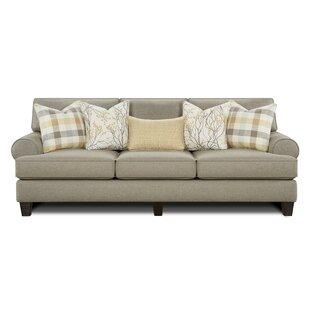 Kaidence Sofa