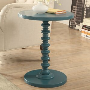 Acton End Table by ACME Furniture