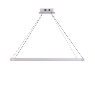 Whitehead 1-Light Pendant ..