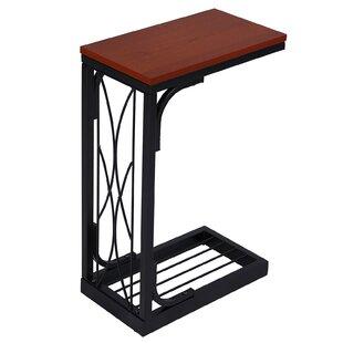 Tasha End Table