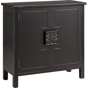 Torbett 2 Door Accent Cabinet ..