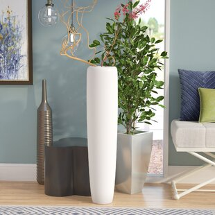 Branches For Tall Vases | Wayfair