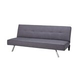Phenomenal Winslow Armless Sleeper Sofa Wayfair Cjindustries Chair Design For Home Cjindustriesco
