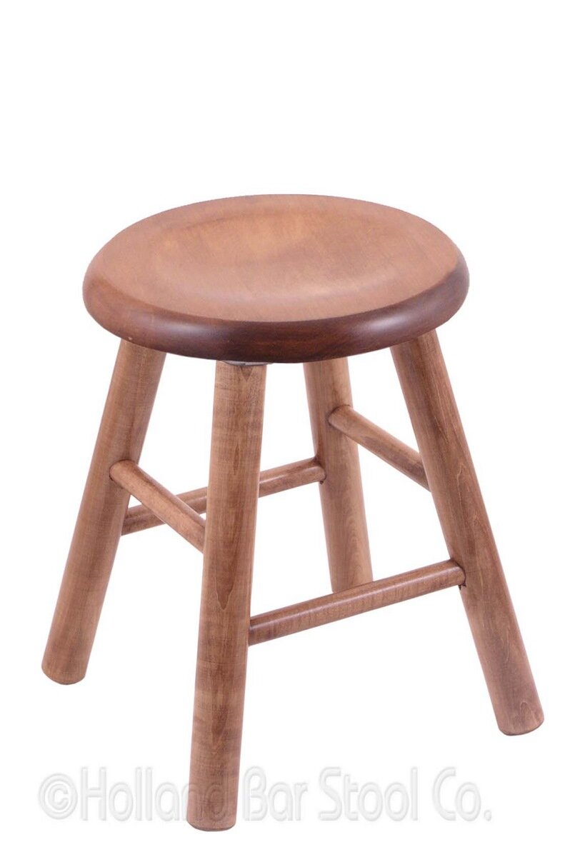 Stupendous Vanity Stool Ocoug Best Dining Table And Chair Ideas Images Ocougorg