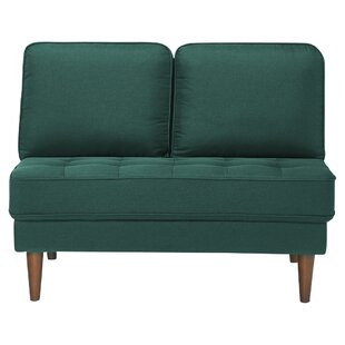 Corrigan Loveseat