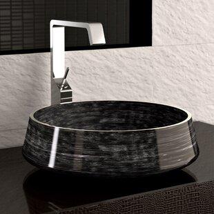 Maestro Bath Exte Circular..