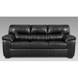 Littleton Sofa