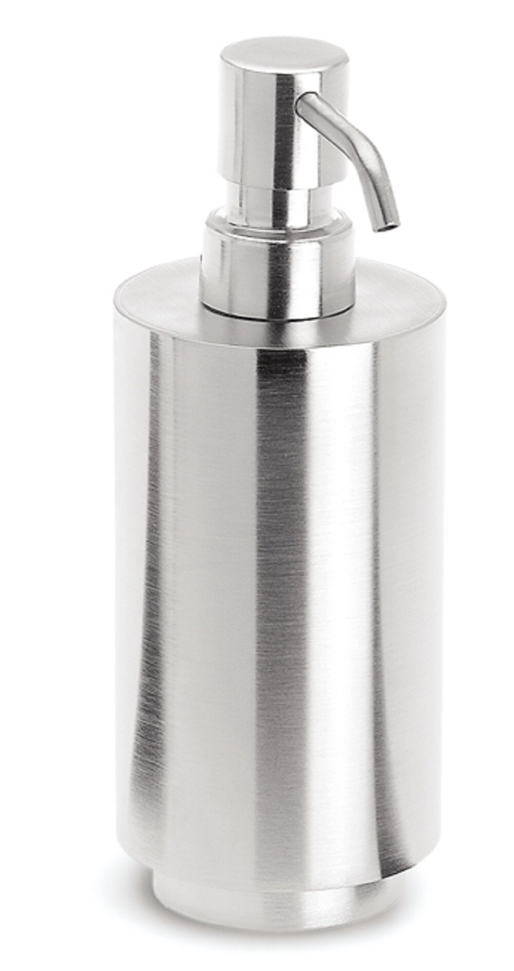 Primo Soap Dispenser & Reviews | AllModern