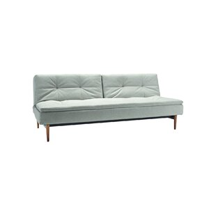 Dublexo Convertible Sofa by Innovation Li..