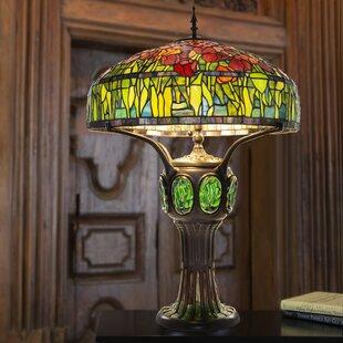 Cramer 34 Table Lamp