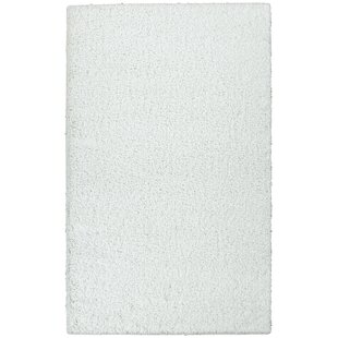 White Southpointe Indoor/Outdoor Area Rug By Garland Rug